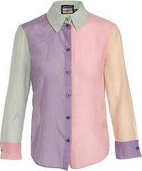 House of holland blouse