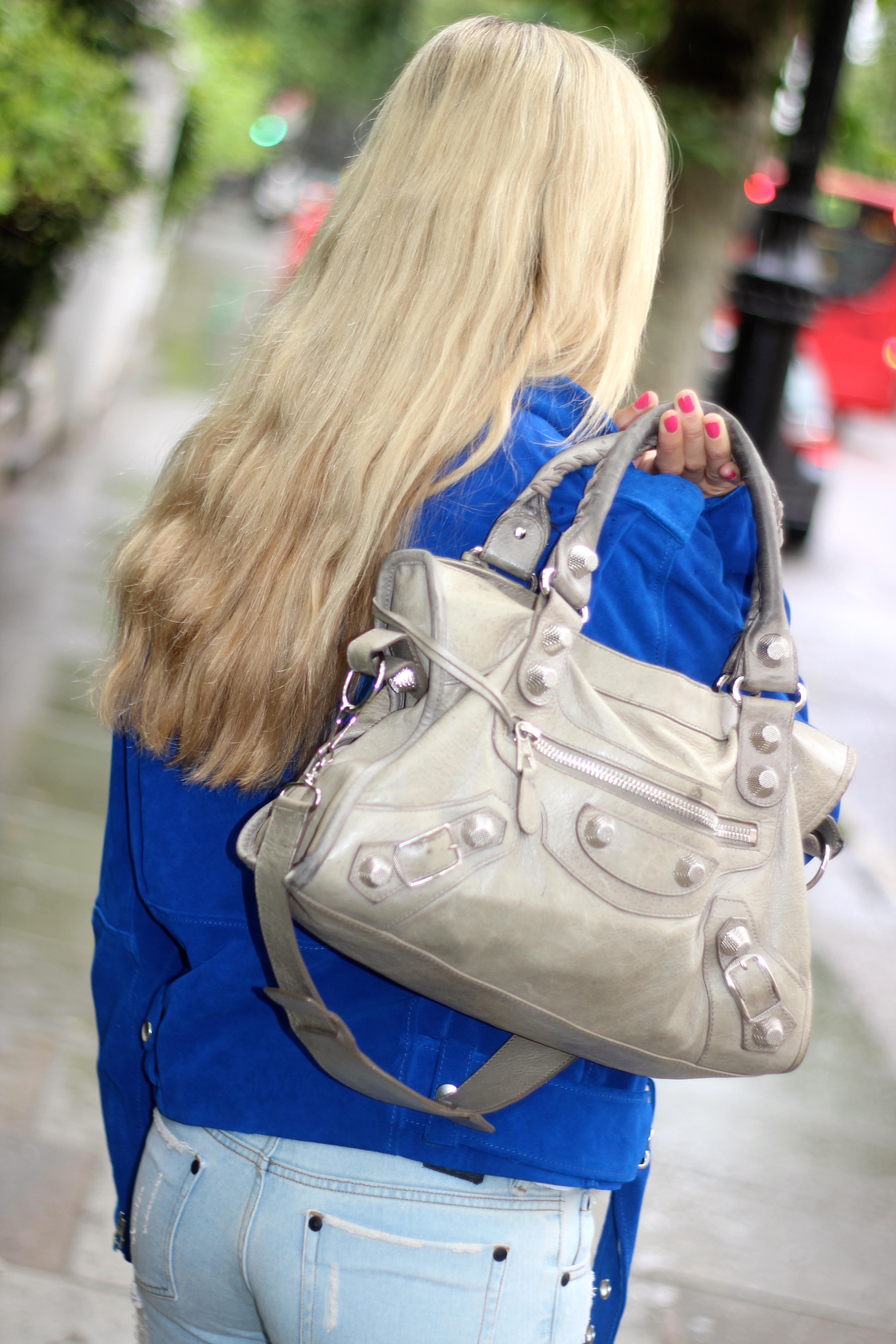 balenciaga purse balenciaga bag