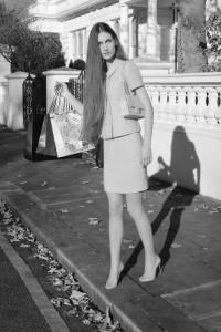 fashion concierge