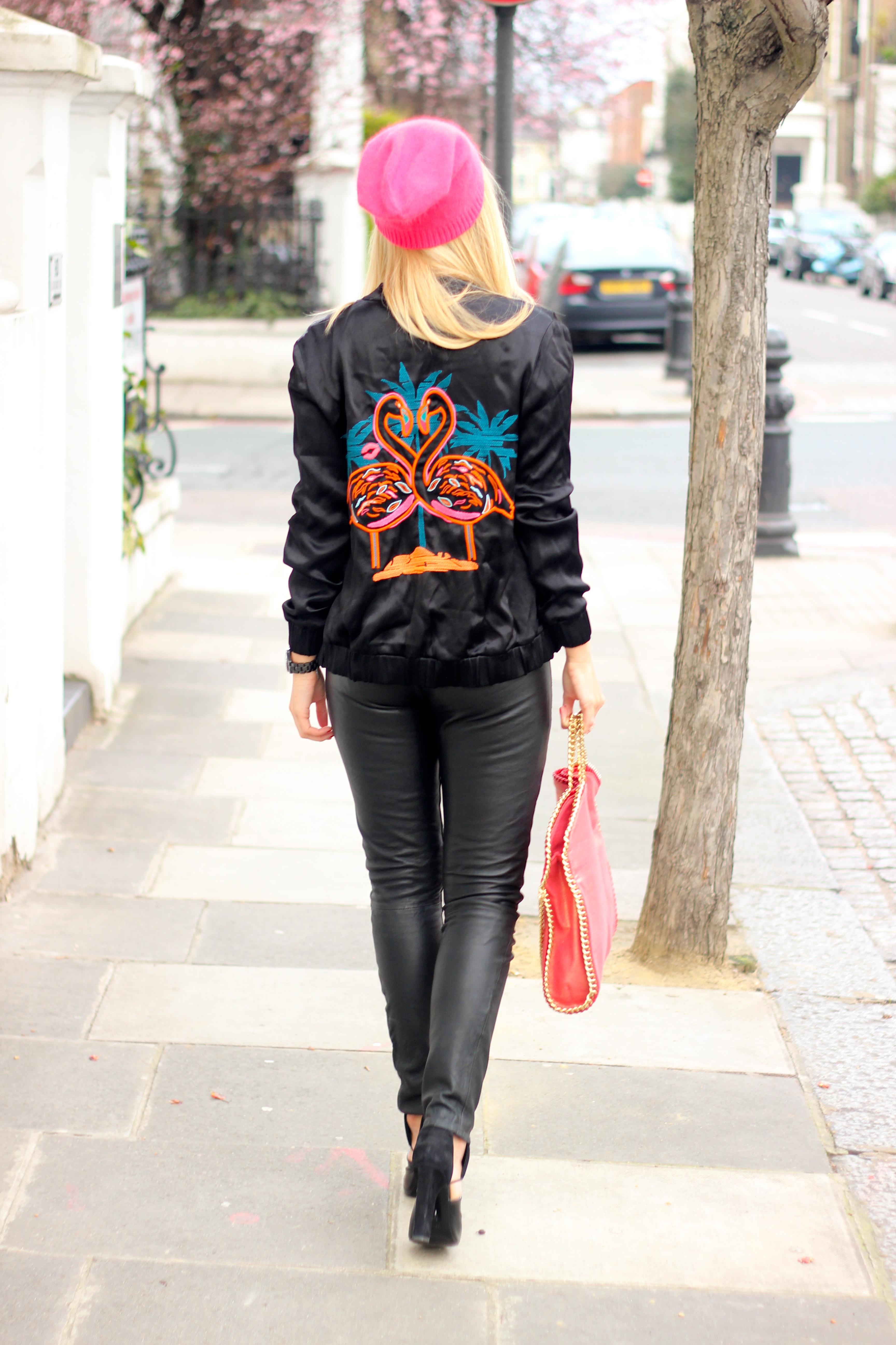 street style chelsea london