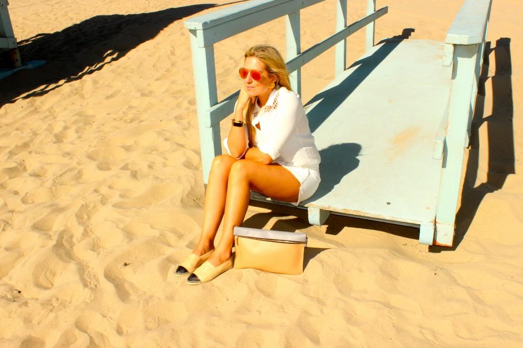 orange mirror ray ban sunglasses
