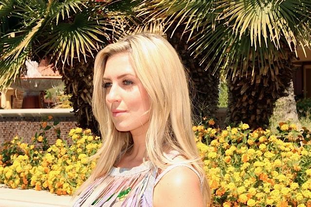 fashion blogger uk