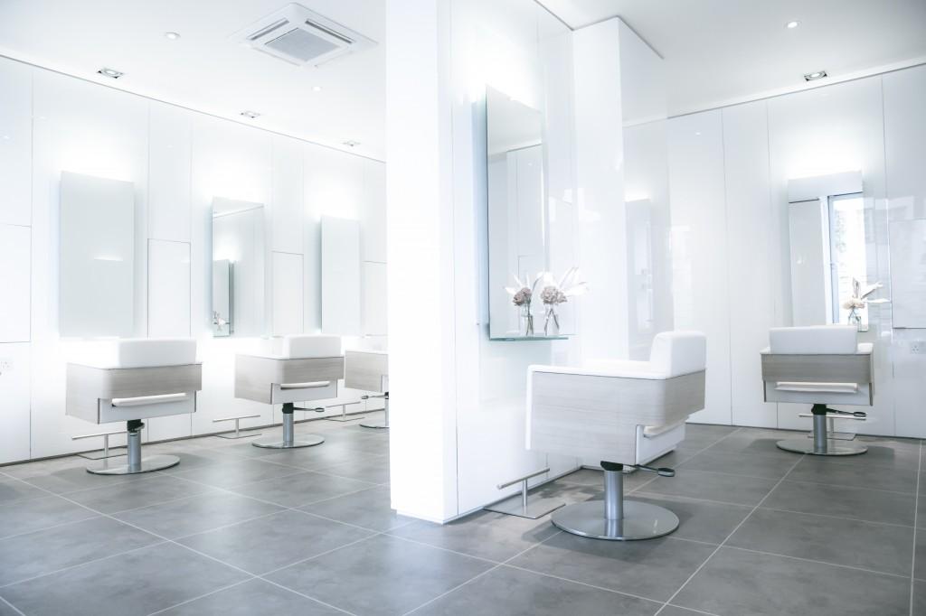 joes hair salon sloane avenue
