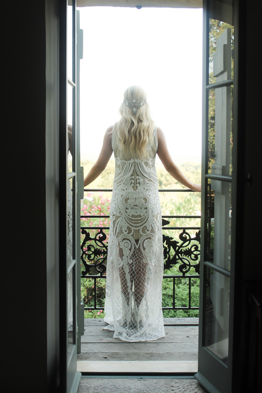 evening wedding dress (18 of 30)