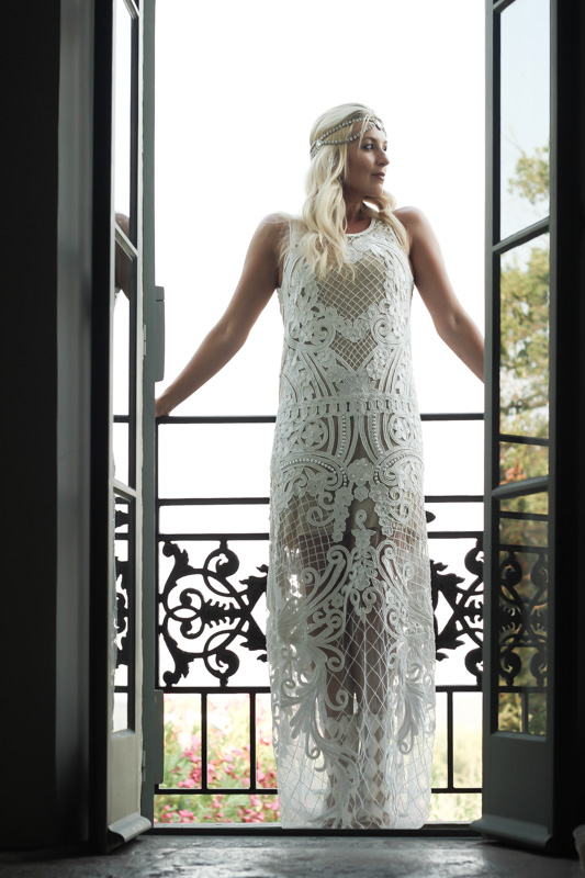 evening wedding dress (9 of 30)