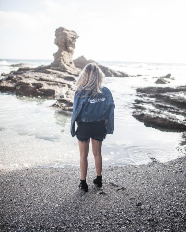 LAGUNA BEACH WITH LIZ (1 of 25)