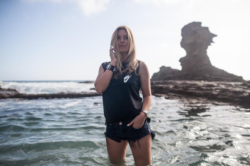 LAGUNA BEACH WITH LIZ (10 of 25)