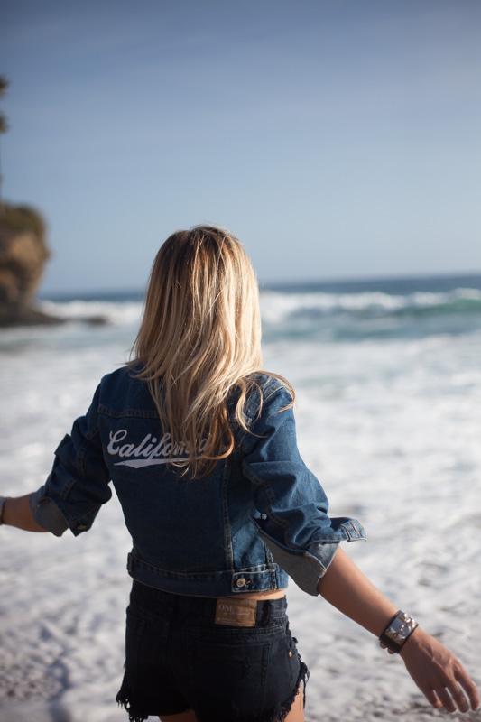 LAGUNA BEACH WITH LIZ (19 of 25)