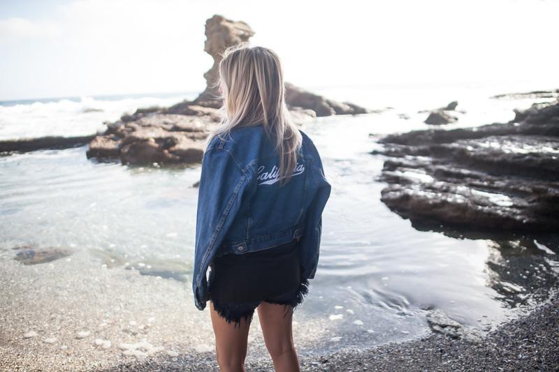 LAGUNA BEACH WITH LIZ (2 of 25)
