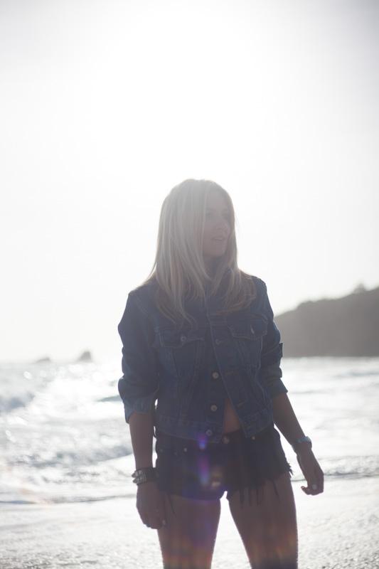 LAGUNA BEACH WITH LIZ (20 of 25)