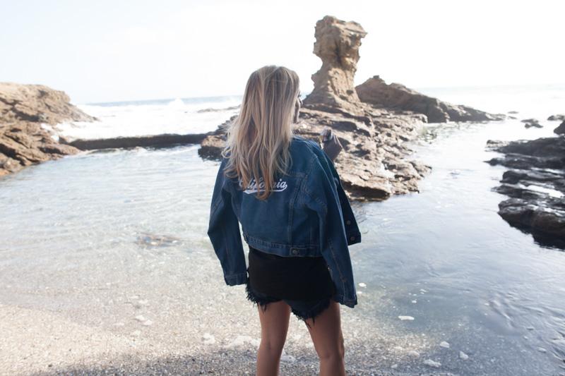 LAGUNA BEACH WITH LIZ (3 of 25)