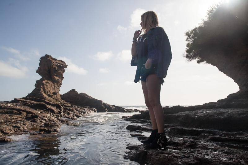 LAGUNA BEACH WITH LIZ (4 of 25)