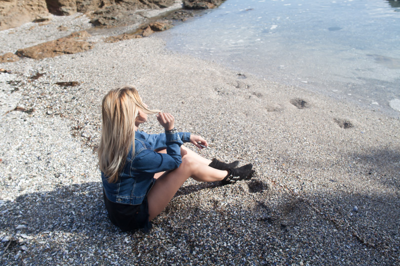 LAGUNA BEACH WITH LIZ (6 of 25)