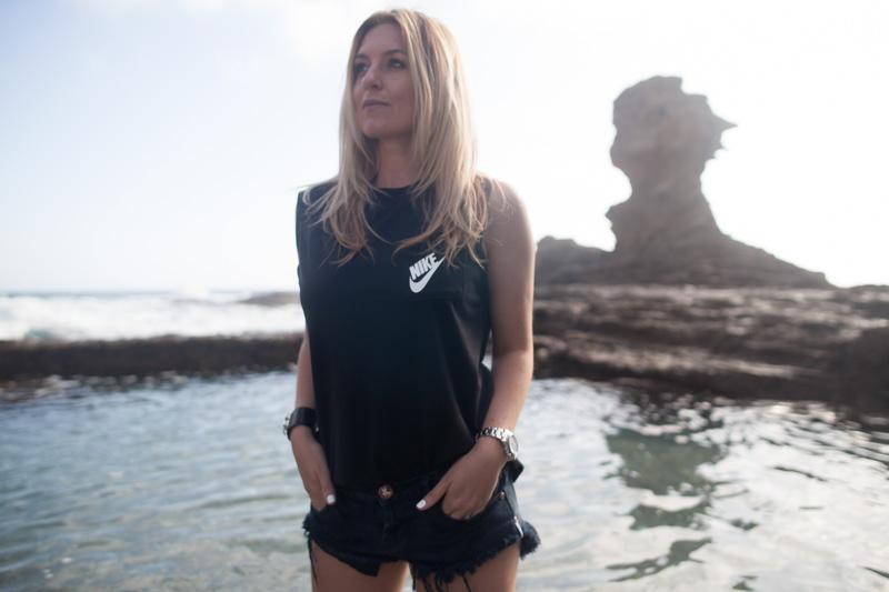 LAGUNA BEACH WITH LIZ (8 of 25)