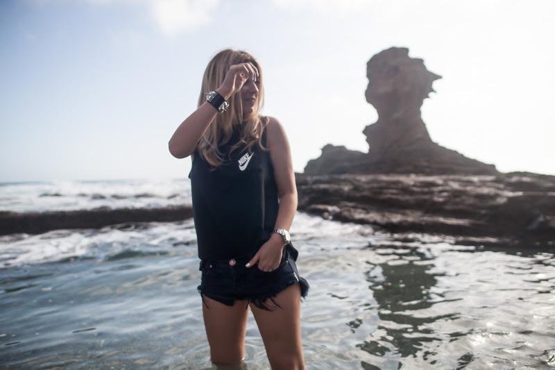 LAGUNA BEACH WITH LIZ (9 of 25)