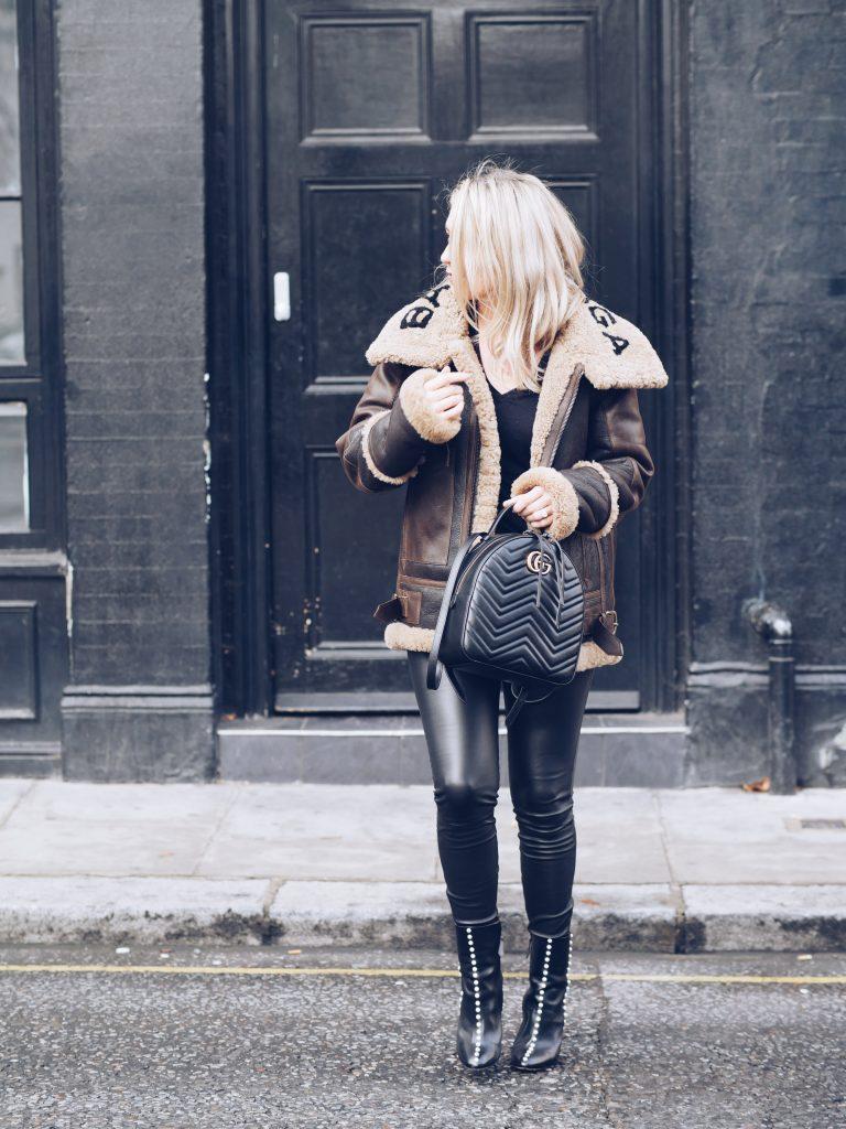 Balenciaga Black Friday